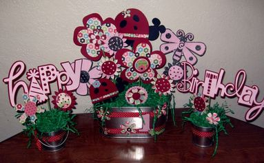 Birthday_centerpiece_5