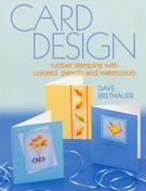 Carddesigncover_2