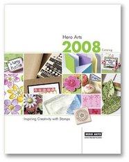 Herocatalog2008_2