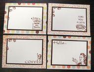 Coffee_correspondence_1